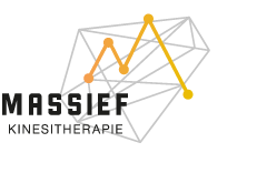 massief-logo-1